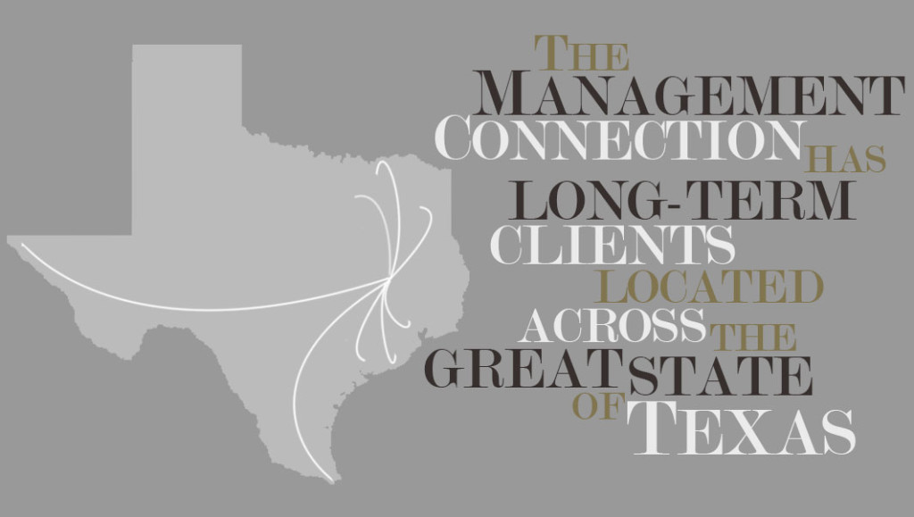 Client infographic