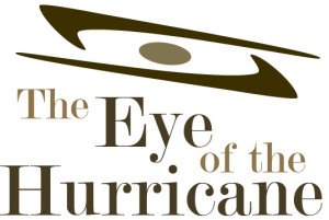 eye of the hurricane square copy